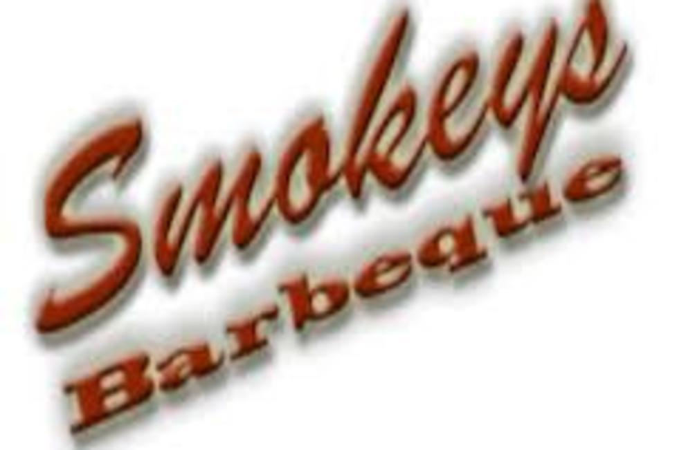 Smokeys Fort Worth