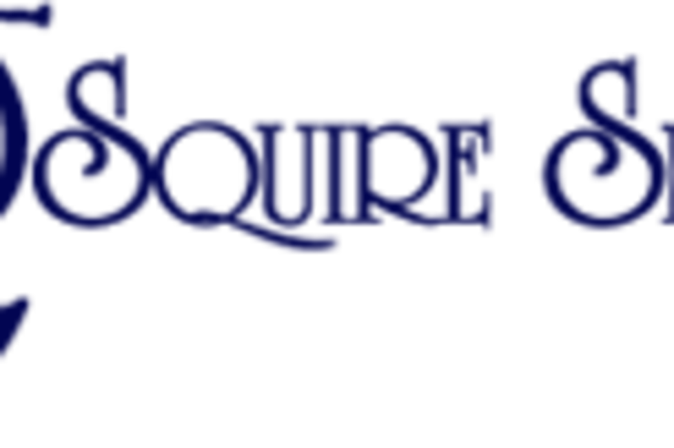 Squire Shop Logo