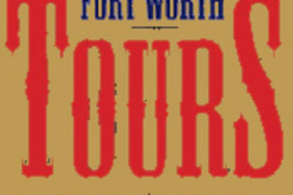 Fort Worth Tours