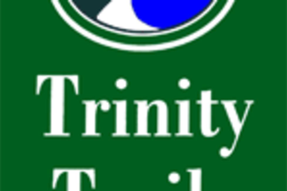 Trinity Trails