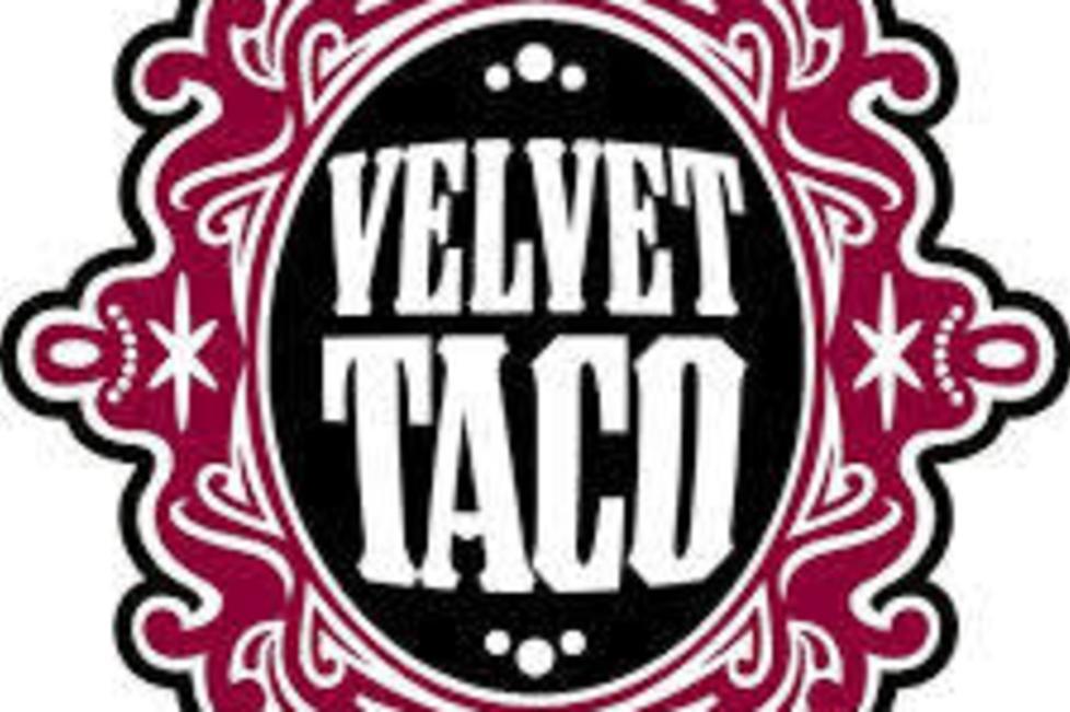 Velvet Taco Fort Worth