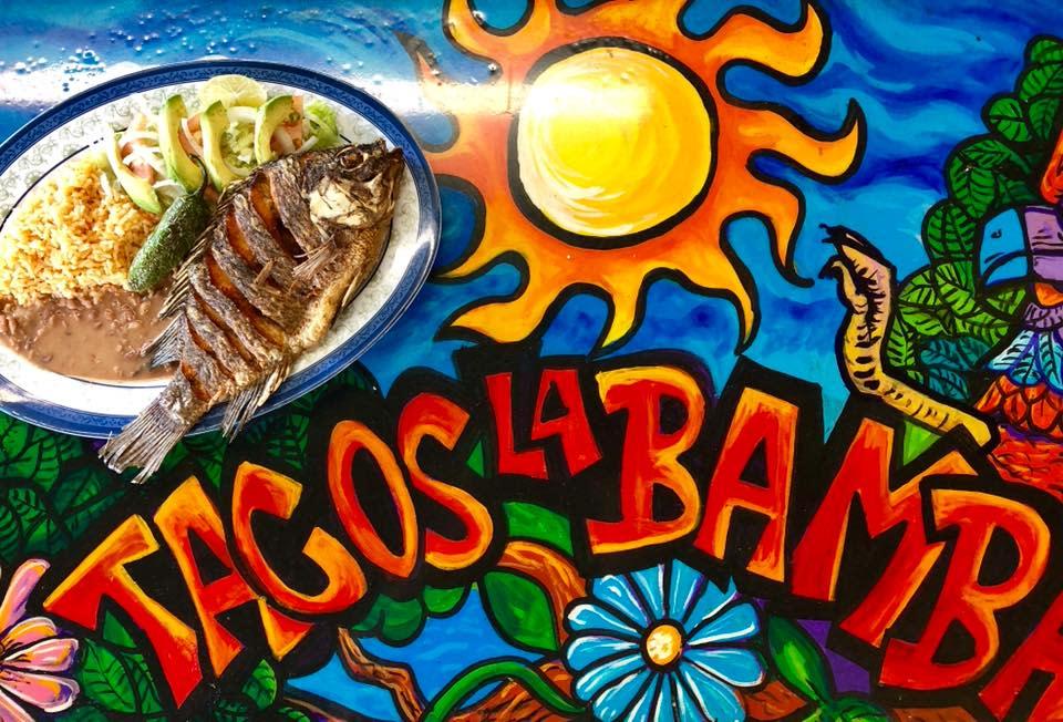 tacoslabamba