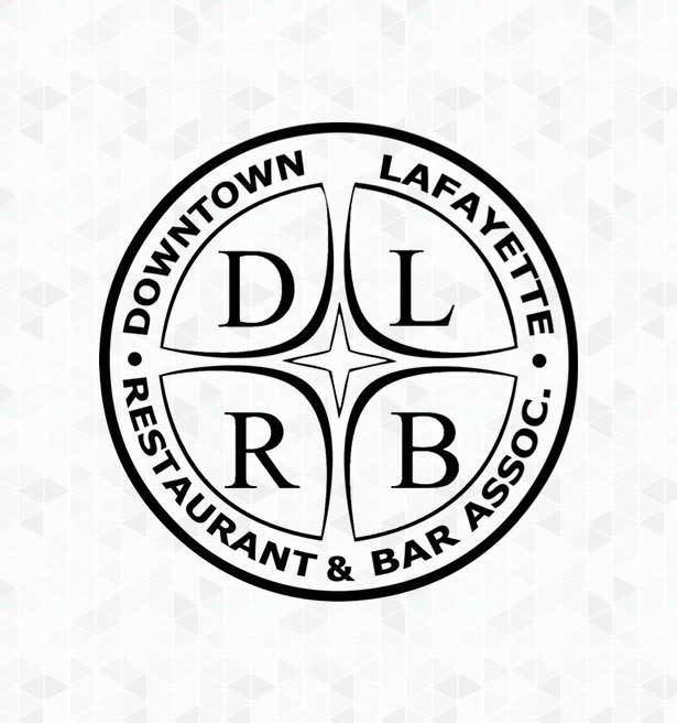 Eat Lafayette Sponsor: Downtown Lafayette Restaurant and Bar Association