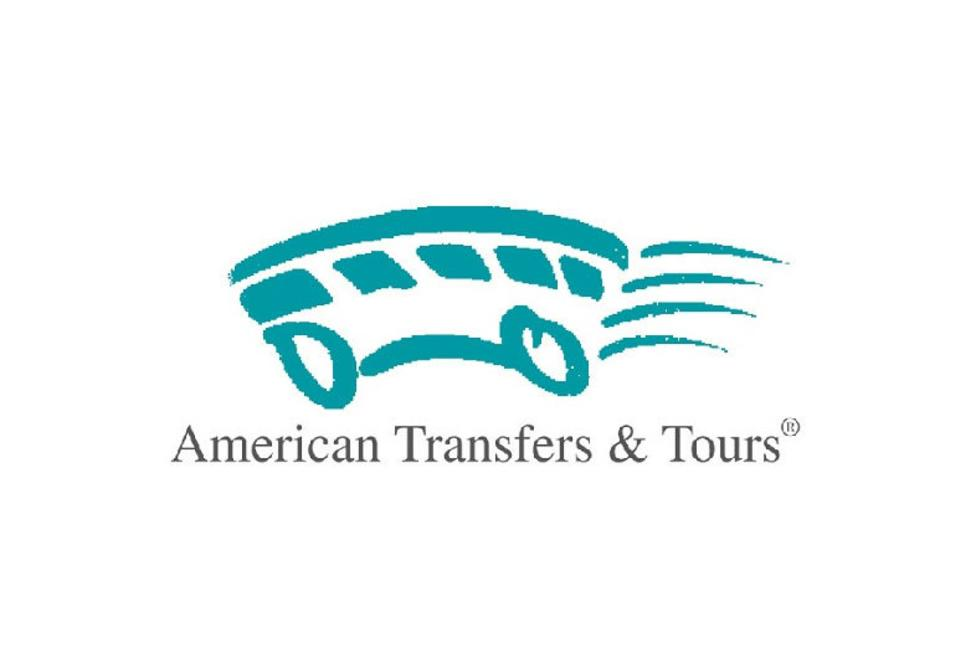 American Transfers & Tours