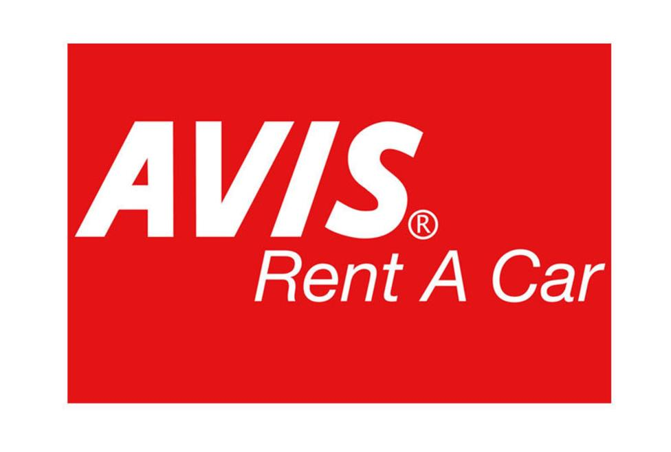 Car Rental Irving Tx