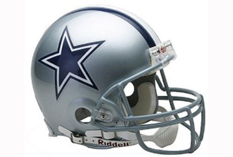 Dallas Cowboys Homegame Special