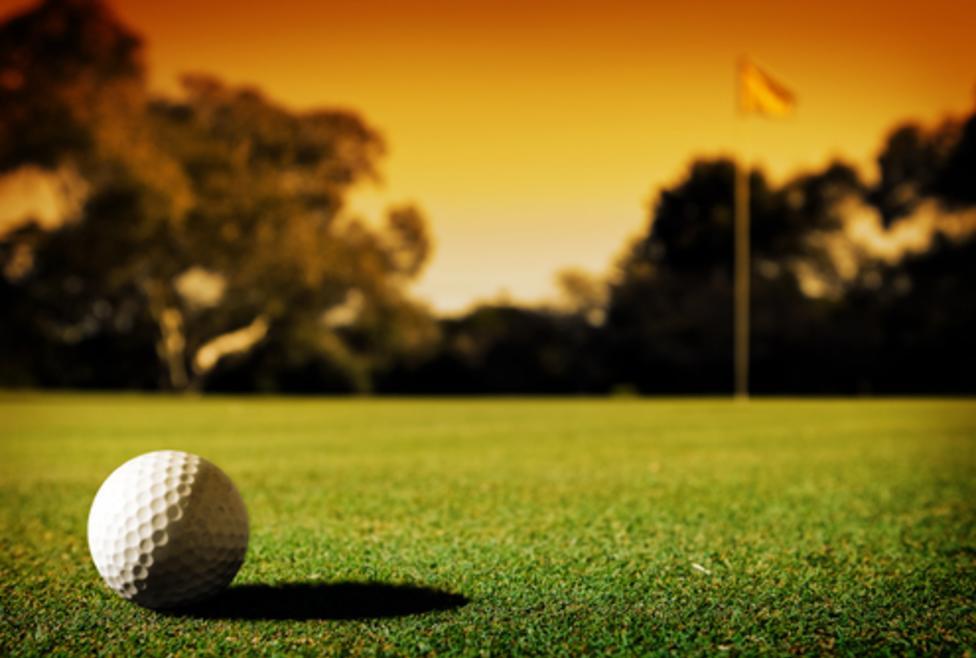 Firewheel Golf Club