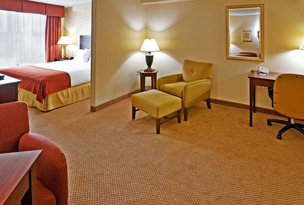 Holiday-Inn-Express-Las-Colinas-suite1