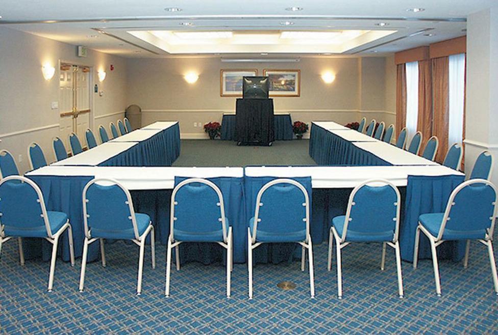 La Quinta Inn & Suites - DFW South - Meeting