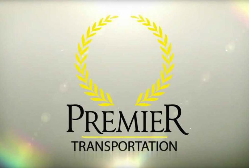 Premier Transporation