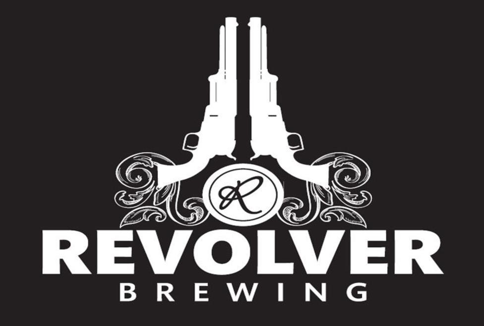 Revolver Brewing