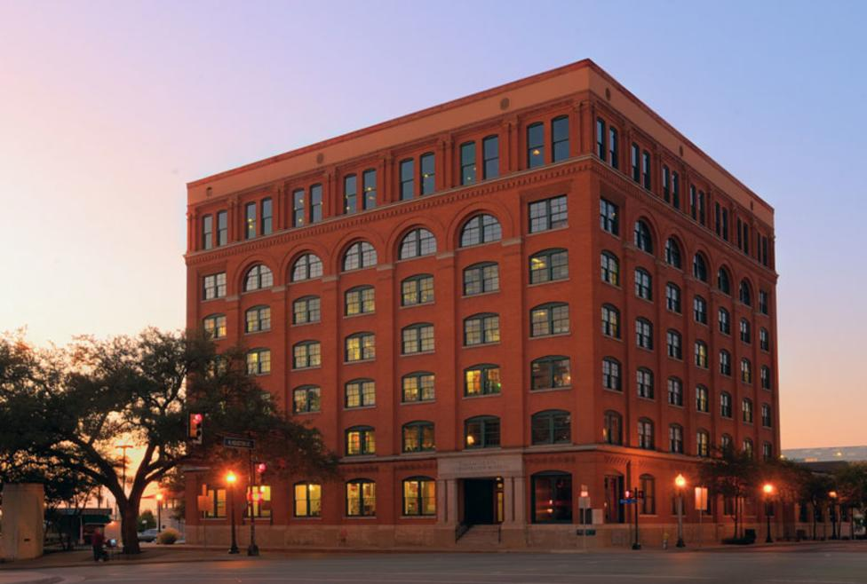 School Book Depository