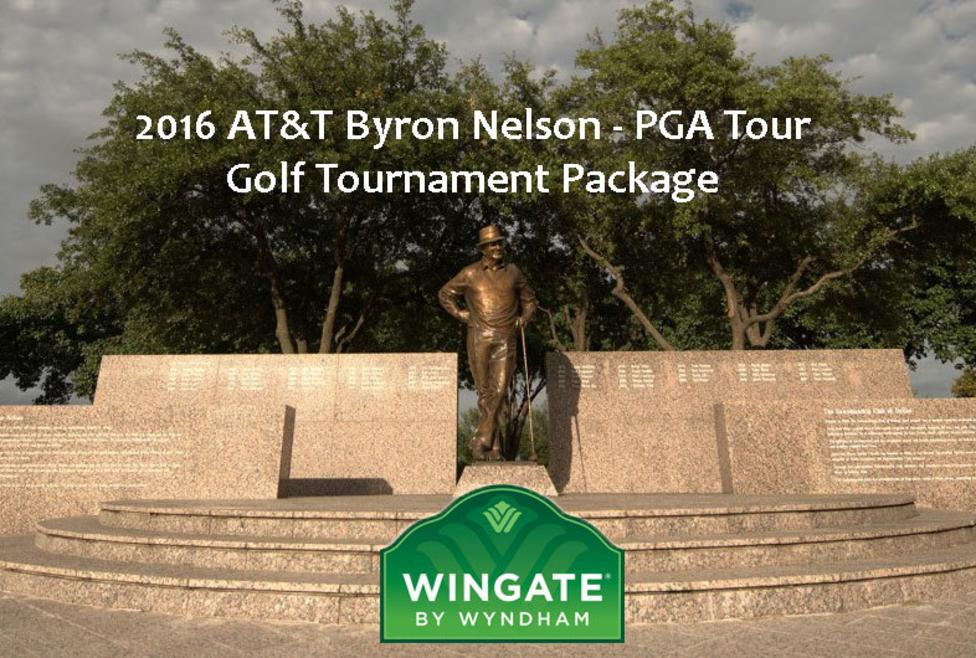 wingate dfw north byron nelson