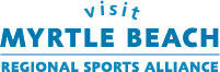 Myrtle Beach Regional Sports Alliance