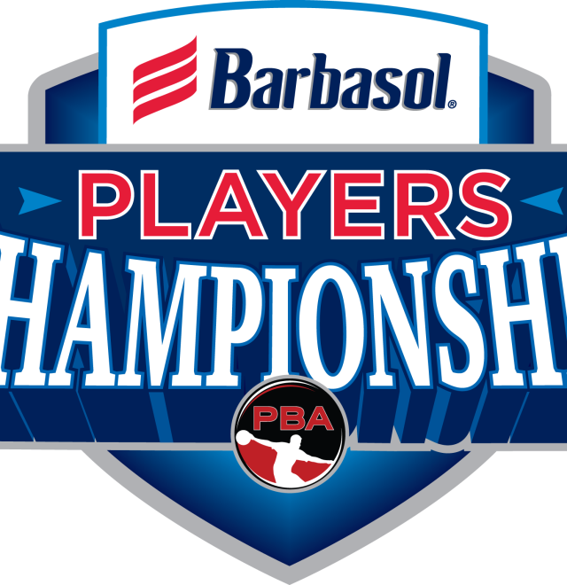 PBA Barbasol Players Championship