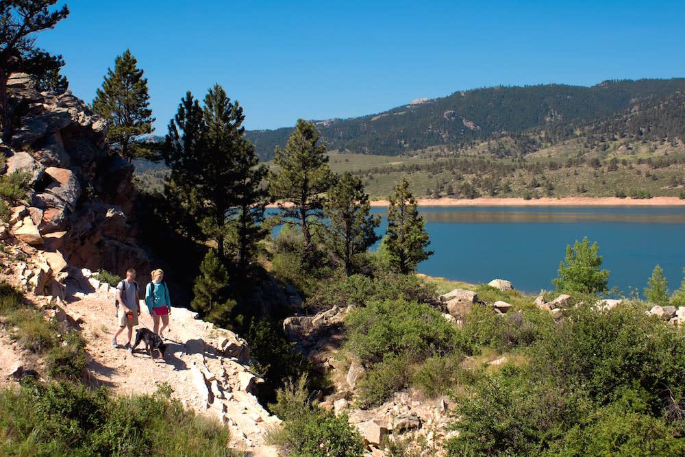 horsetooth-reservoir-hiking