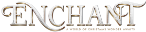 Enchant Logo 2017