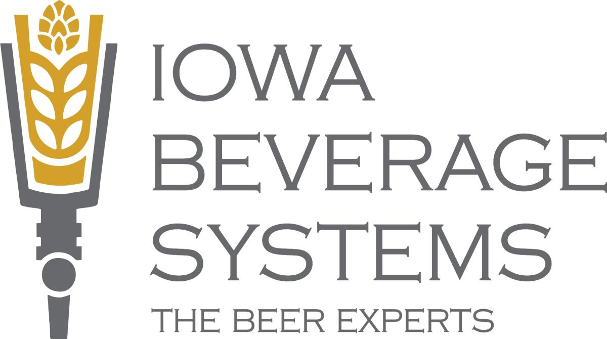 Iowa Beverage Systems Logo