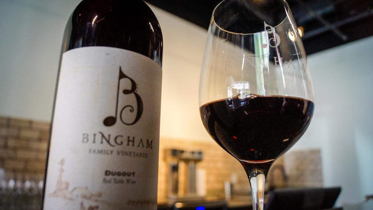 Bingham-Wine-91