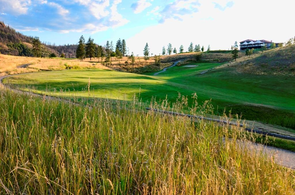 Eaglepoint Golf