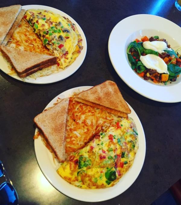 Lydia's_Cafe
