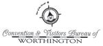 Worthington logo