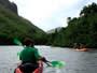 Hawaii Adventure Center - Kayak