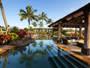 Westin Princeville Ocean Resort Villages