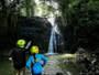 Kipu Ranch Adventures - Waterfall Picnic
