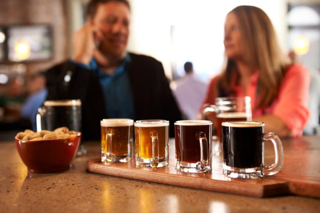 Beer-flight-BAD-Brewing-1024x683.jpg
