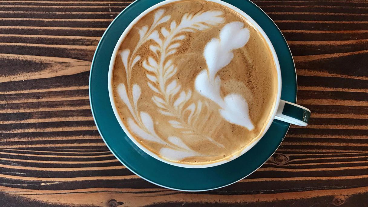 iw-coffee-latte.jpg