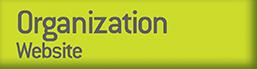 Organization Website Link