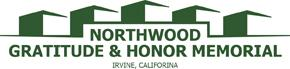 Northwood_Logo2