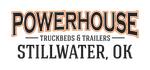 Powerhouse Trailers Logo