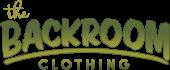 Backroom-logo