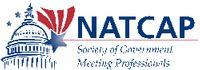 Natcap logo