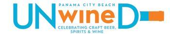 UNwineD logo