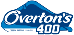 Overton's 400, Monster Energy NASCAR Cup Series