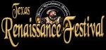 Texas Ren Fest Logo