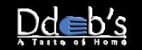 Ddebs-Logo.png