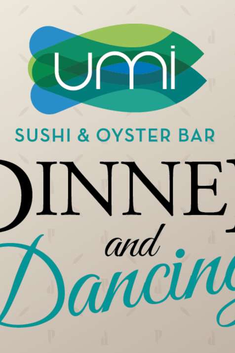 Umi Dinner & Dancing