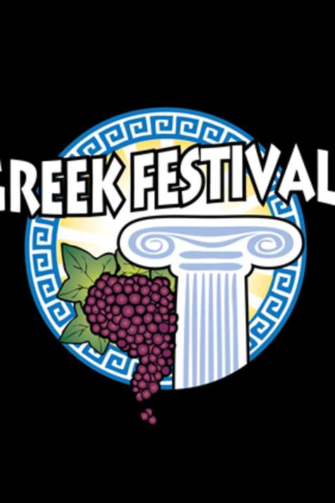 Greek Festival of Temecula Valley