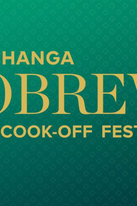 Pechanga Microbrew, Craft Beer & Chili Cook-Off