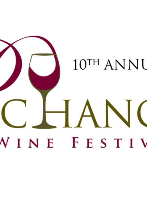Pechanga Chocolate Decadence and Wine Festival