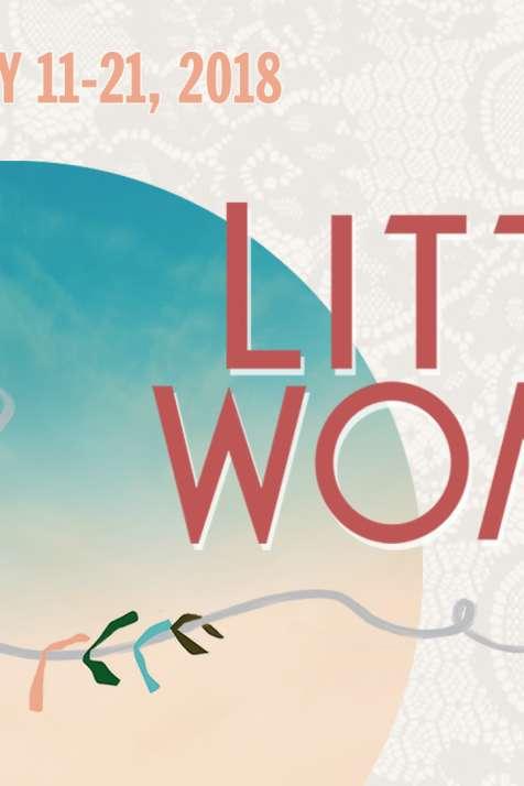 Little Women - The Broadway Musical