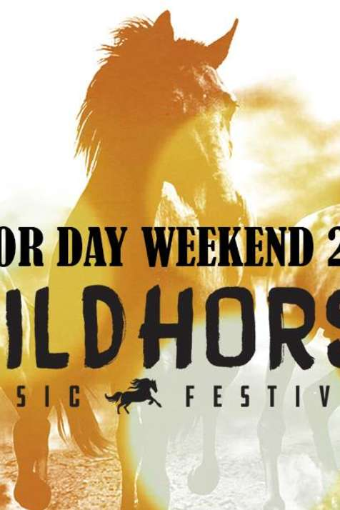 Wildhorse Music Festival