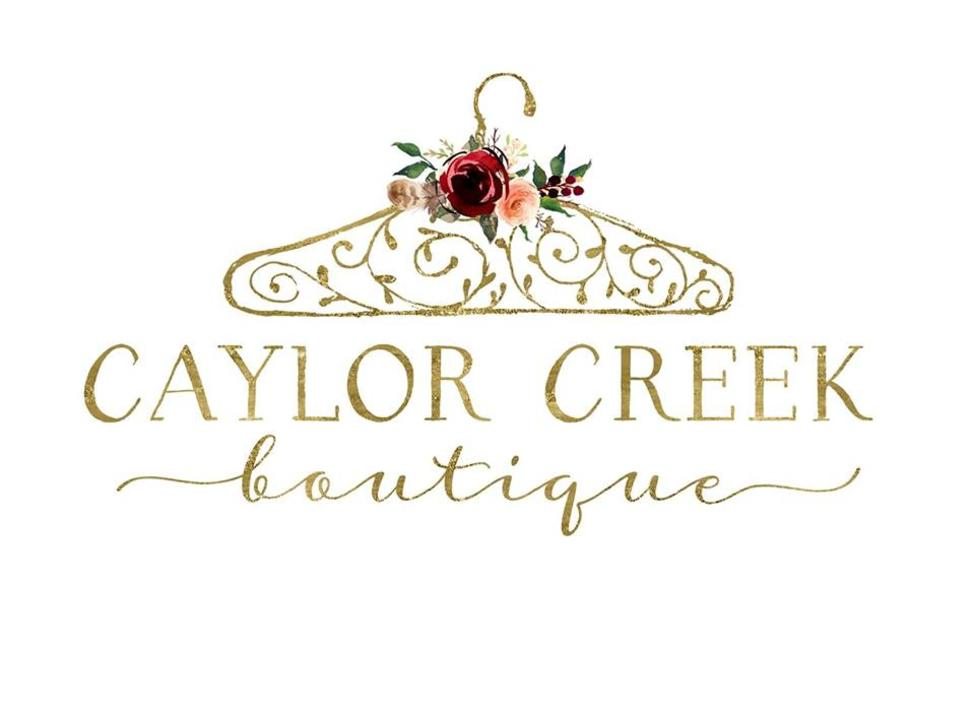Caylor Creek2