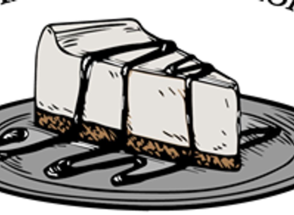 Cheesecake Nation