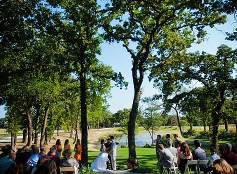 Oak Water Ranch
