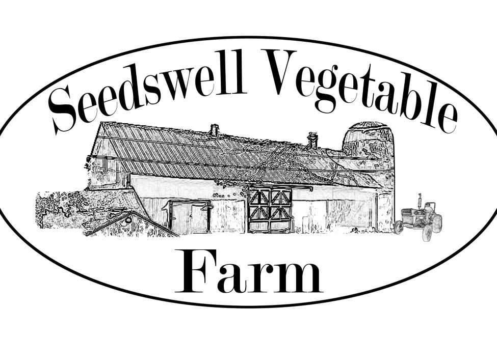 Seedswell Vegetable Farm